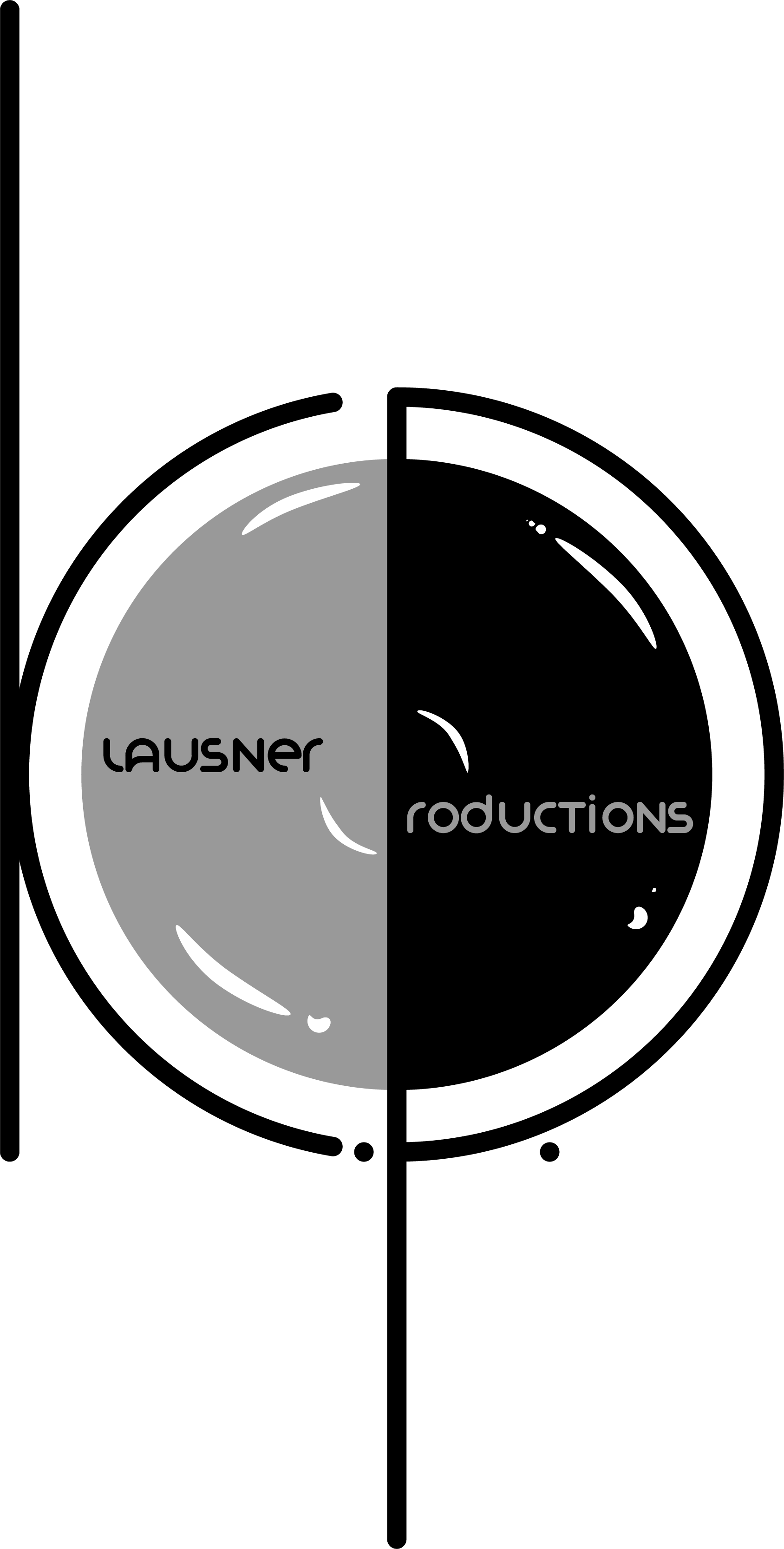 Klausner-Productions